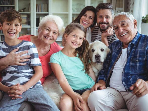 Vantagens e benefícios de ter um Plano de Assistência Funeral