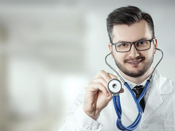 Bem-estar e saúde – Quando ir ao cardiologista?