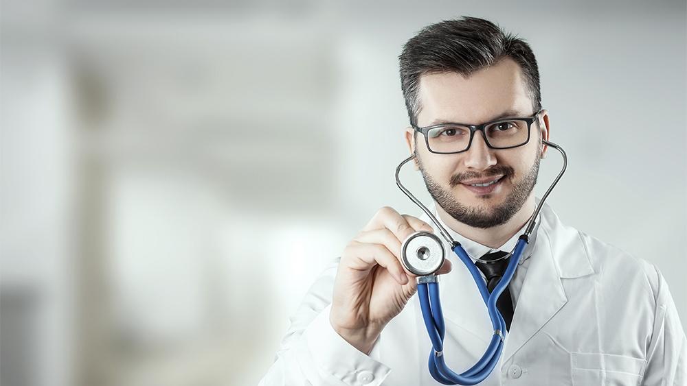 Quando ir ao cardiologista?