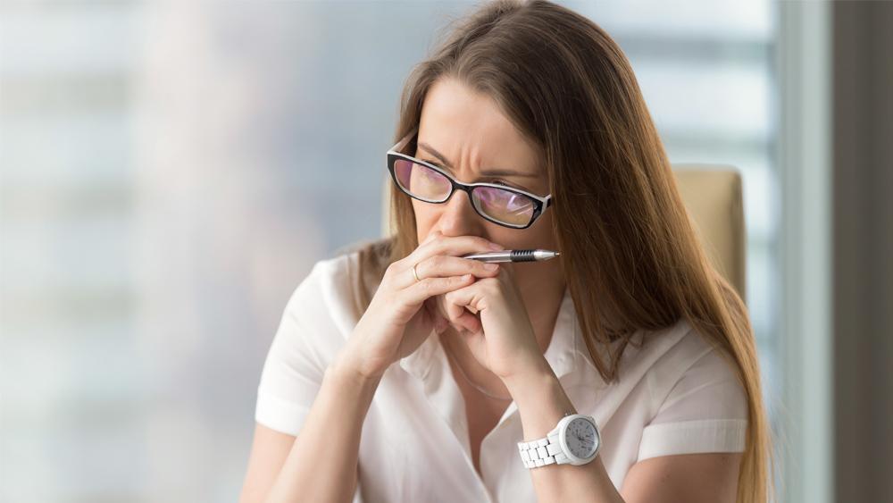 Psicologia do Luto – As 5 Fases do Luto