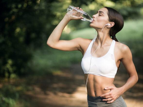 Bem-estar e saúde – Os benefícios da atividade física na saúde física e mental