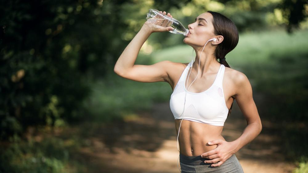 Os benefícios da atividade física na saúde física e mental