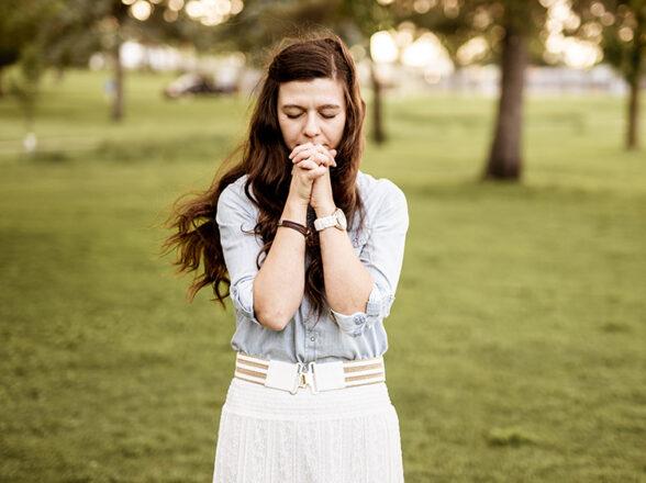 Saúde Mental – Você Pode Sentir Alívio por Estar Vivo Enquanto Está Enlutado