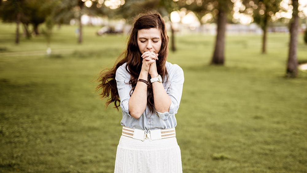 Psicologia do Luto – Você Pode Sentir Alívio por Estar Vivo Enquanto Está Enlutado