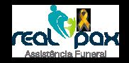 REAL PAX – Assistência Funeral | Cremação | Planos Funeral RJ | Funerária  | 0800 703 6661