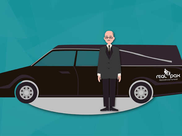 Fora da Caixa – Medo de carro funerário
